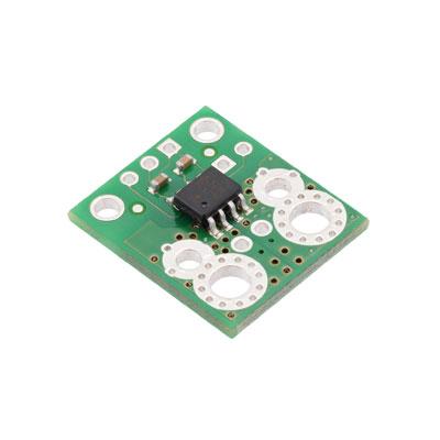 Pololu lps331ap pressure//Altitude sensore carrier with Voltage Regulator 2126